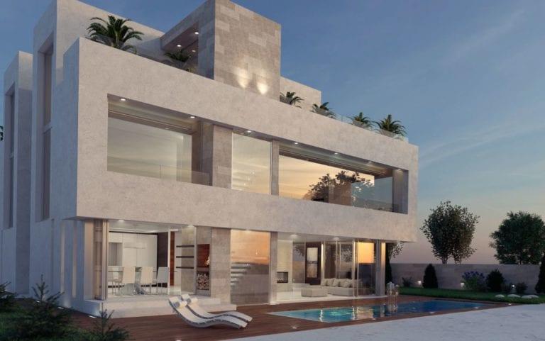 Montebalito venderá activos en el extranjero e invertirá 25 millones en promociones en España