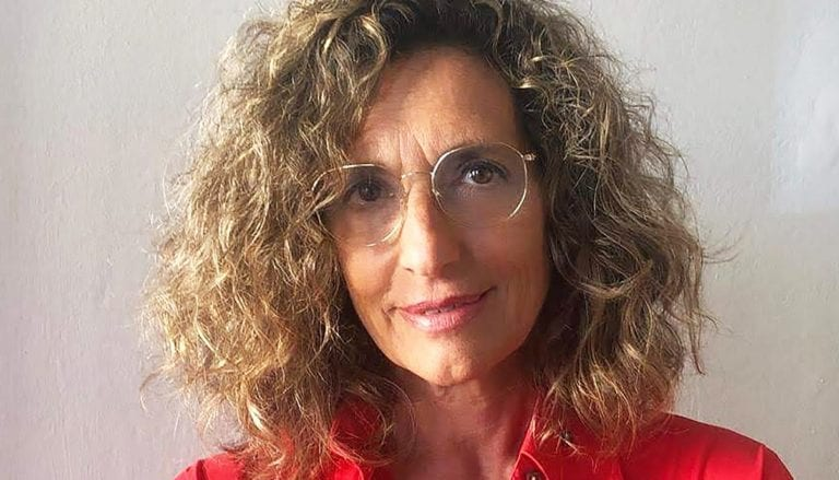 Haya ficha a Elena Fontecha como directora de Rental Asset Management