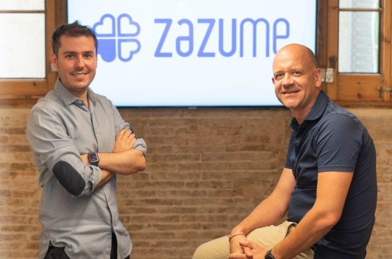 Un directivo de Airbnb lanza la proptech de alquiler Zazume