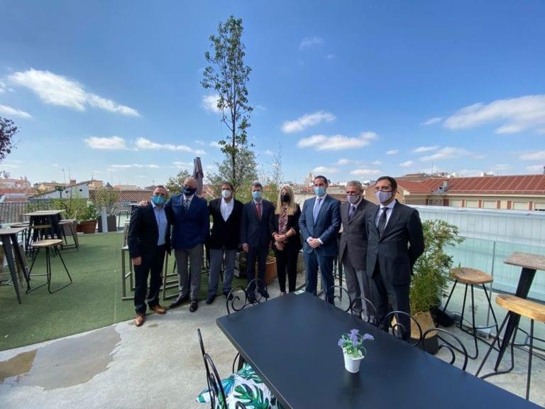 Smy Hotels desarrollará junto con Windham 20 hoteles en España, Italia y Portugal