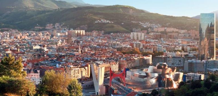 Targobank, Agrupació y Atlantis abrirán su nuevo Flagship en Bilbao