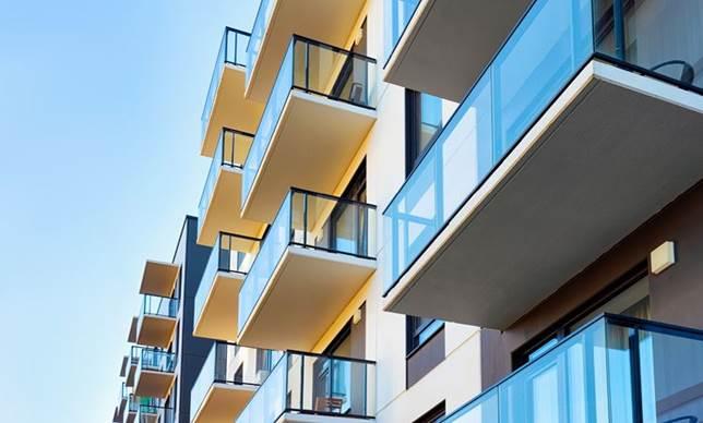 El residencial acaparará el 30% de la inversión inmobiliaria en los próximos cinco años