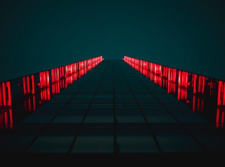 La estrategia inversora de Blackstone en centros de datos