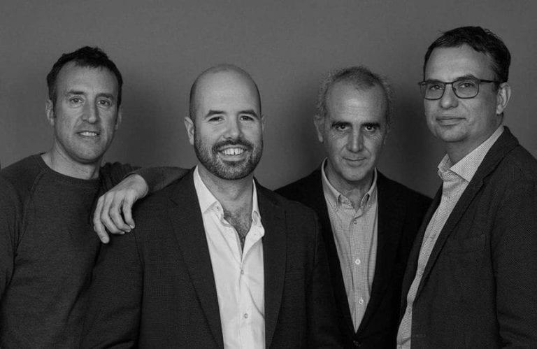 Así crean Urban Input y DWS el nuevo gigante del alquiler en España