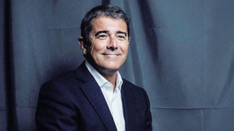 Culmia escoge a Agustín Cordón como nuevo presidente