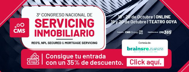 MAIL CMS 3° SERVICING INMOBILIARIO 2021 650x250px 1