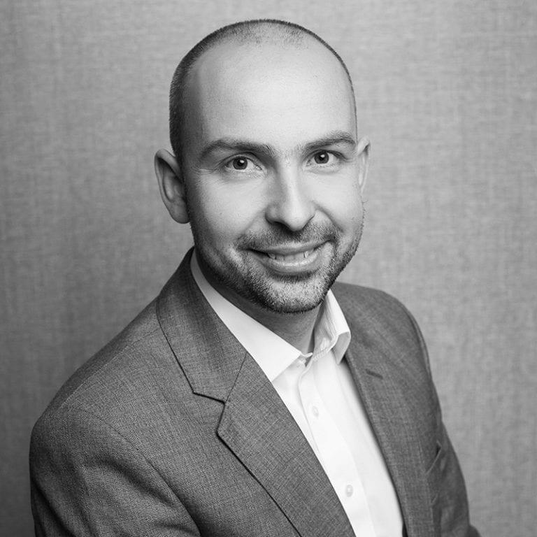"""Nuno Galvao (Hyatt Hotels): El sector hotelero """"es una apuesta segura"""" para la inversión inmobiliaria"""