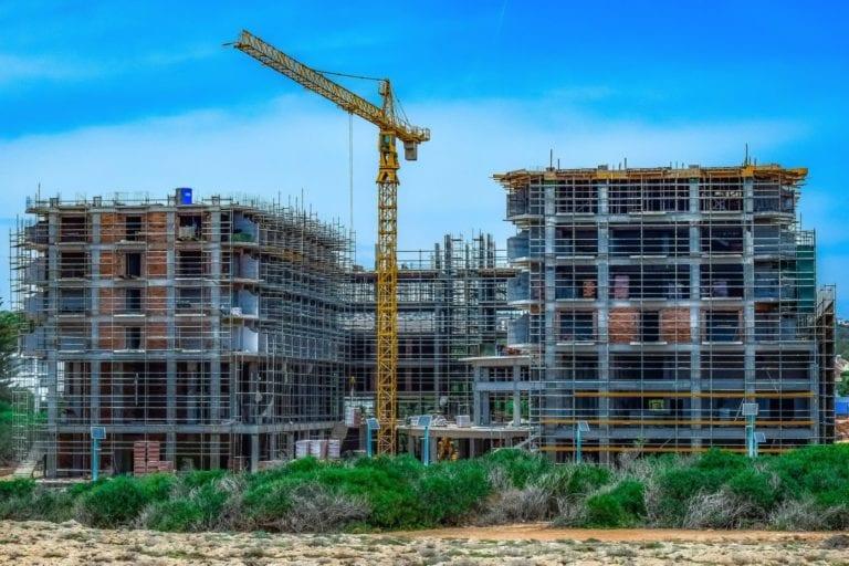 Urbanitae financia 13 proyectos inmobiliarios en el primer semestre