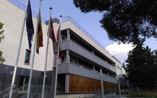 Centenari Salud gestionará una residencia de mayores en Cuenca por 7,1 millones