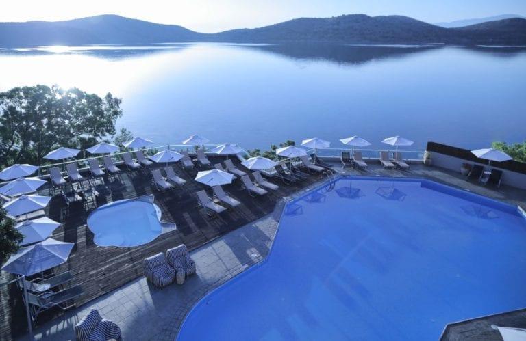HIP adquiere su sexto hotel en Grecia