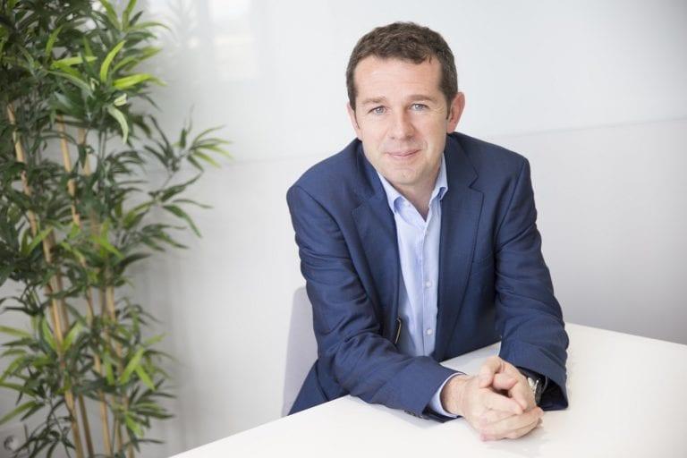 Juan Velayos, nuevo presidente del consejo de Montebalito