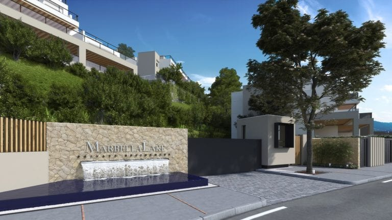 Taylor Wimpey Invests More Than €35 Million in Marbella