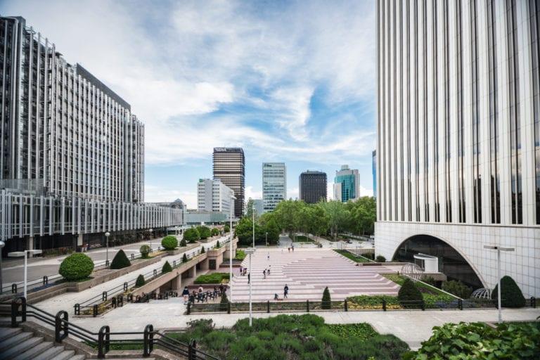 El sector inmobiliario español, líder en operaciones M&A en el primer semestre