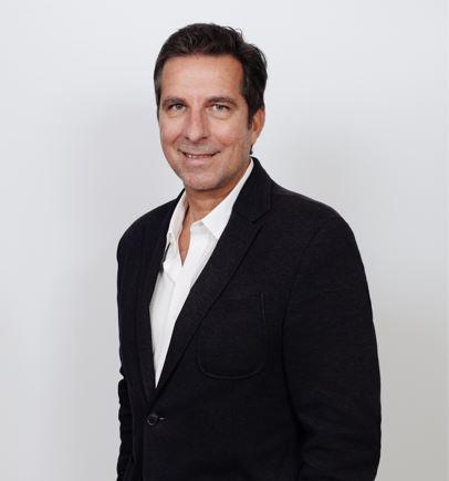 Xavier Martin, Responsable de Barnes en Costa Brava