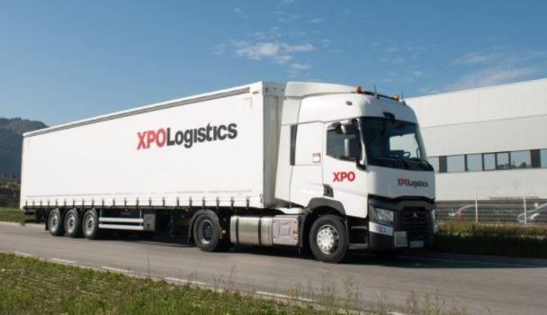 XPO Logistics ocupará uno de los centros de Montepino en Alicante