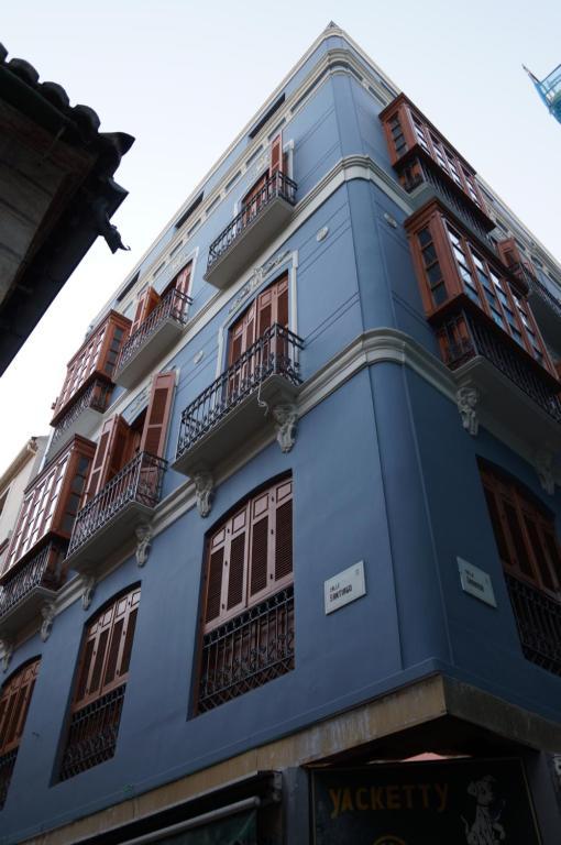 All Iron Málaga