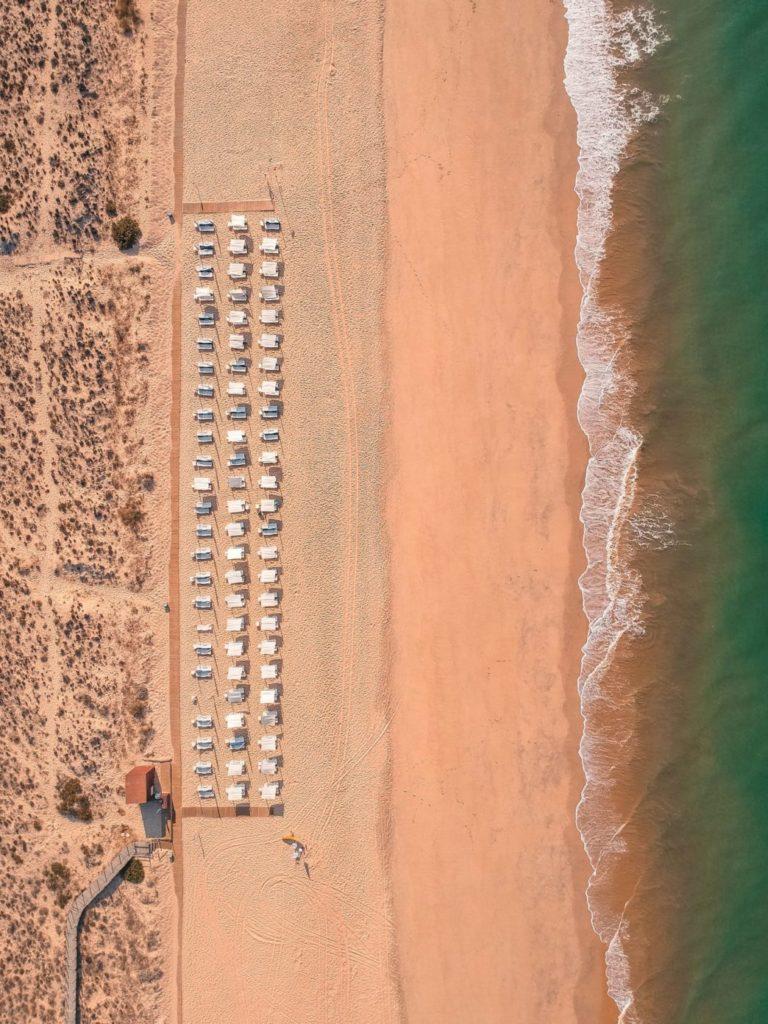 El Algarve: el destino de moda para comprar o alquilar vivienda