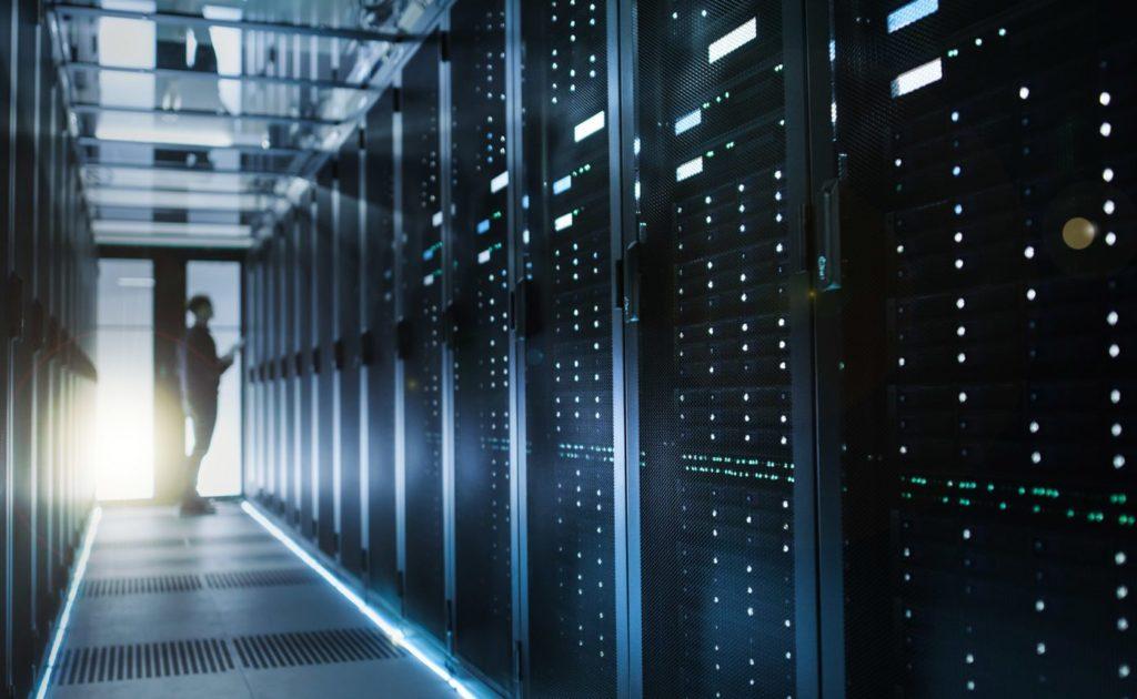data centers cib operacion sostenibilidad Nabiax bbva acuerdo 1