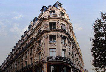 Colonial logra el 98,33% de la francesa SFL tras la opa