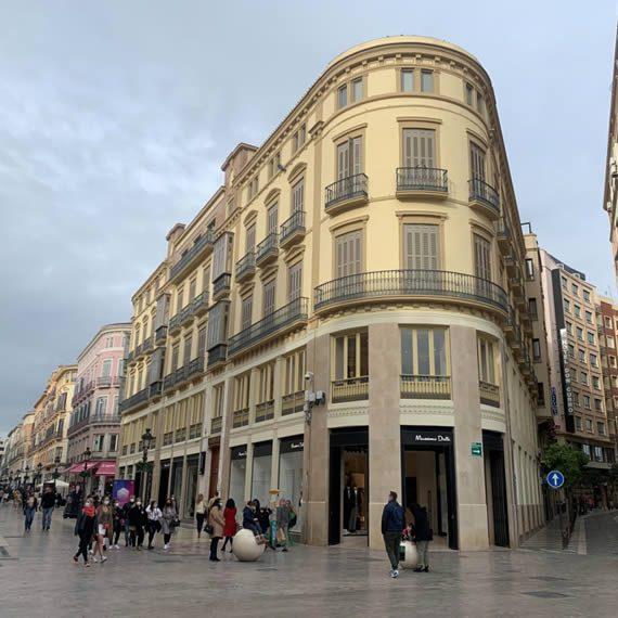 Así es Res Gestae, la última Socimi que ha debutado en el Euronext de París