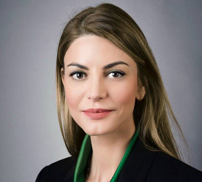 DWS ficha a Sasha Njagulj como responsable de ESG para Real Estate