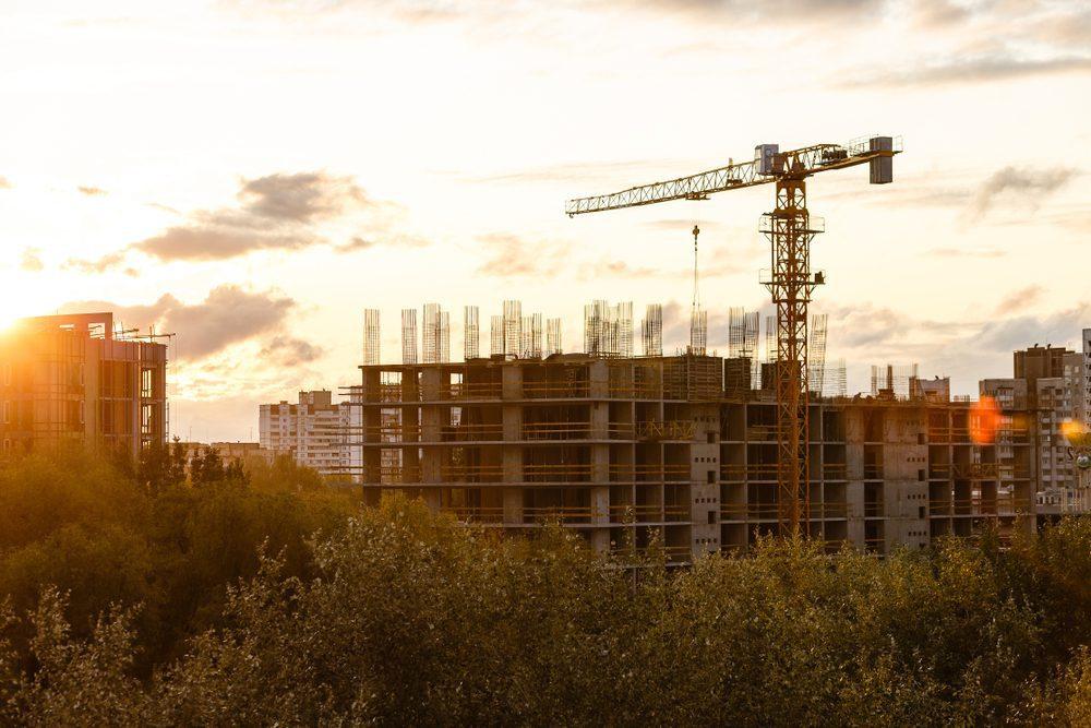 agosto 2021 inmobiliario