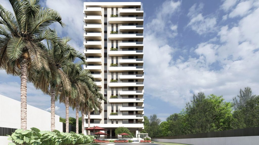 20210902 PATRIZIA adquiere a Metropolitan House dos edificios residenciales 001 1
