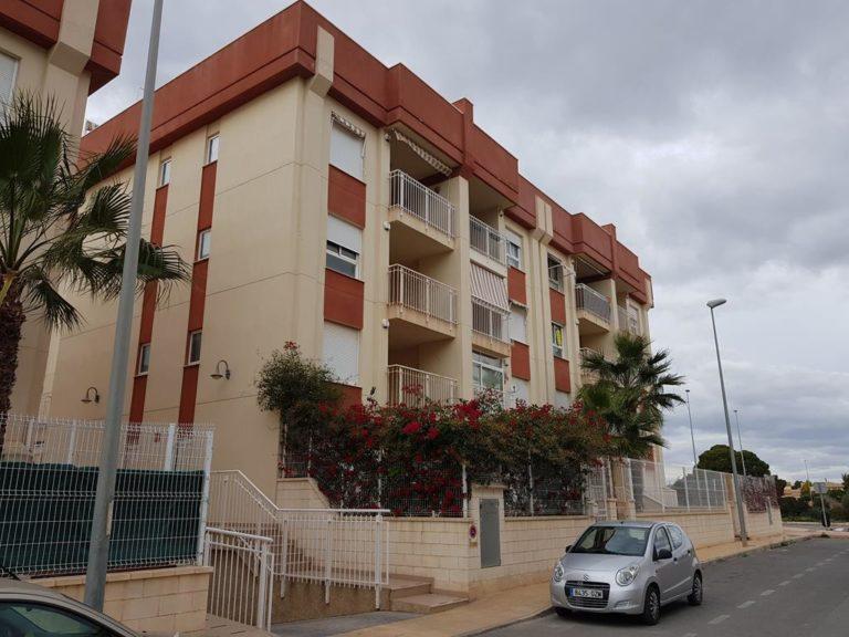 Haya pone a la venta más de 1.000 viviendas por menos de 70.000 euros