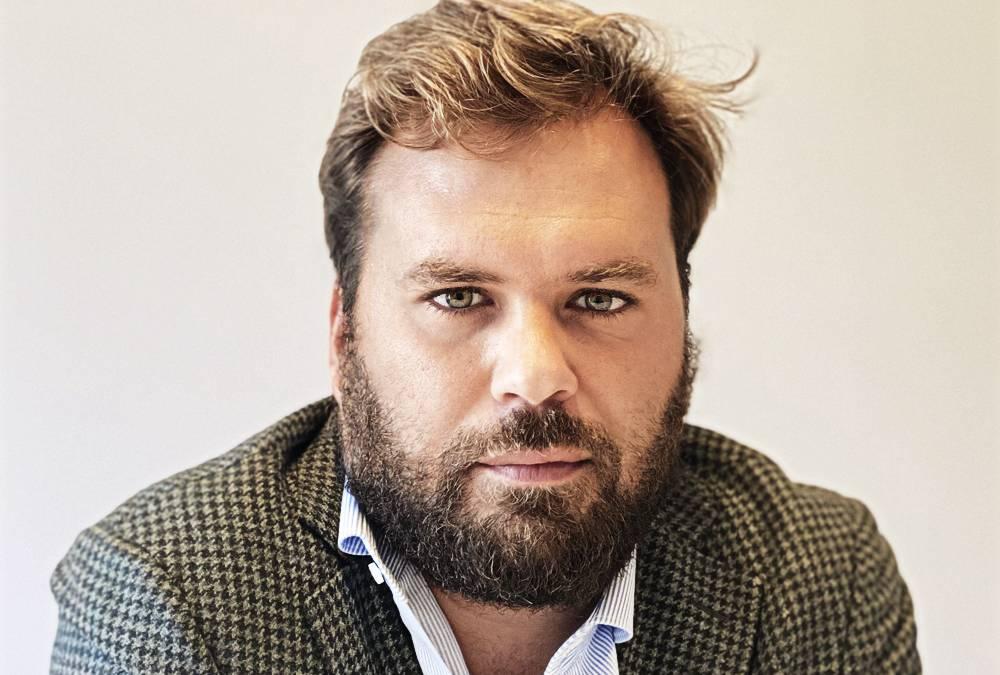 Wecity ficha de Housers a su nuevo director inmobiliario