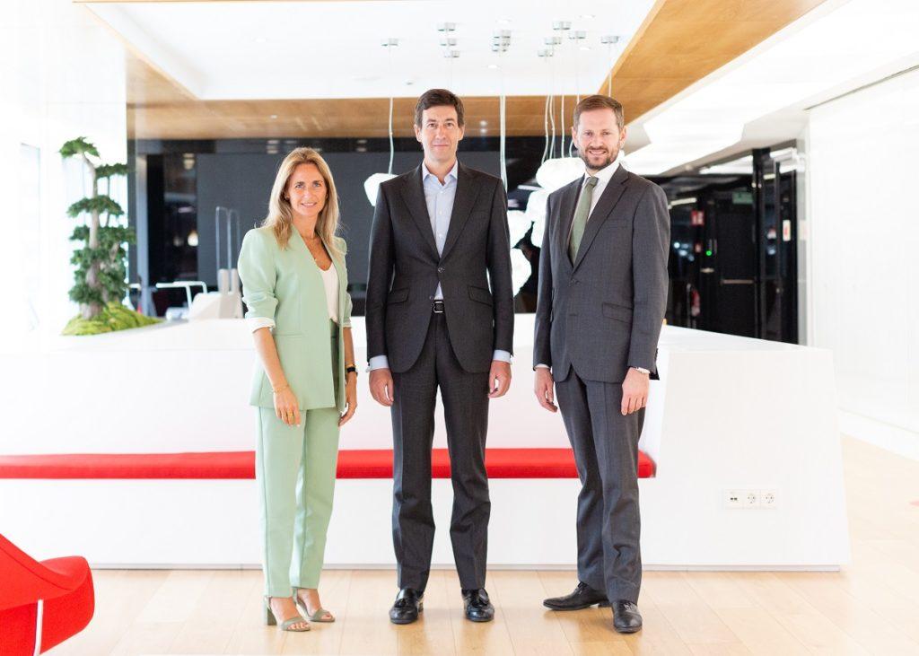 Gordon Brothers y JLL se unen para la consultoría de activos industriales y comerciales