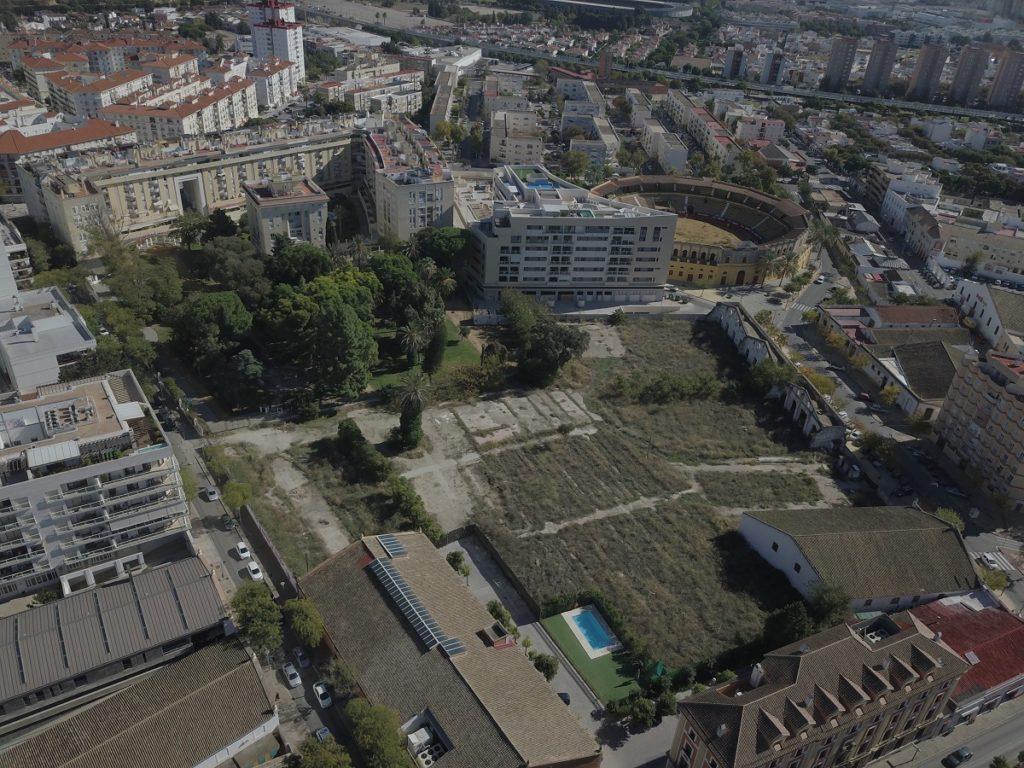 iniciativas inmobiliarias jerez 2