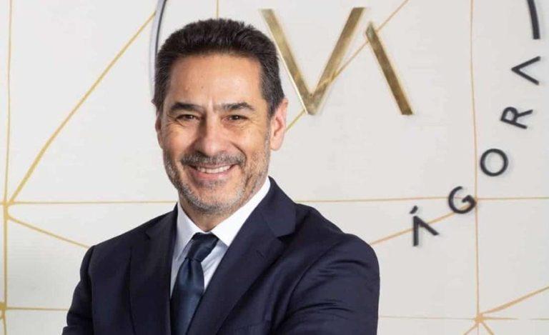 Vía Ágora Acquires Land from Reyal Urbis in Madrid Río