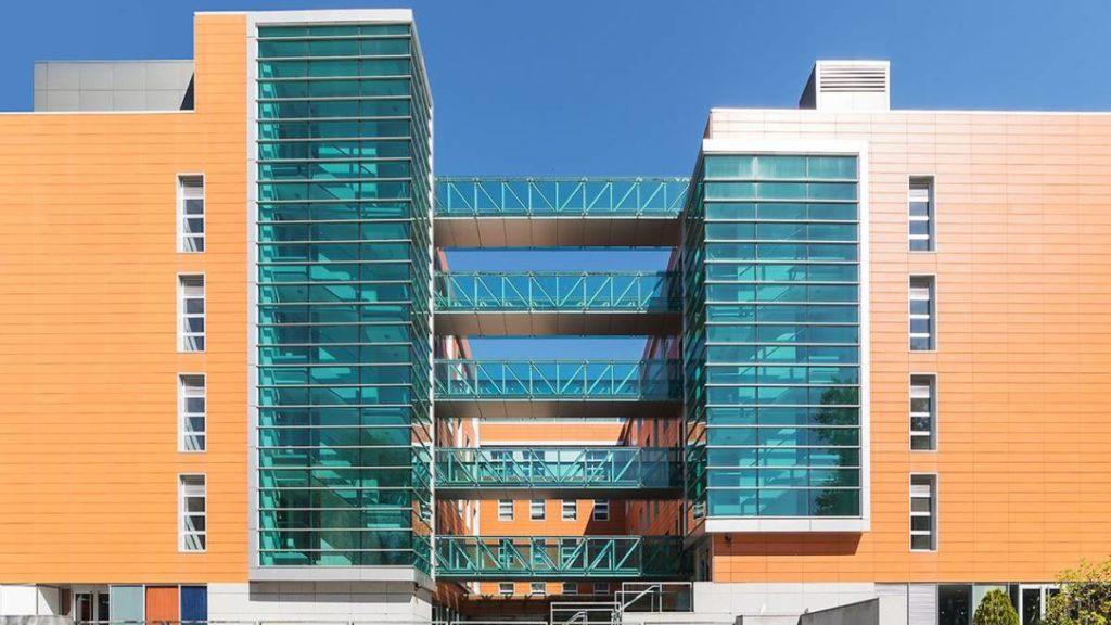 The Student Housing, Nexo y Uninest se unen para crear un líder en residencias de estudiantes