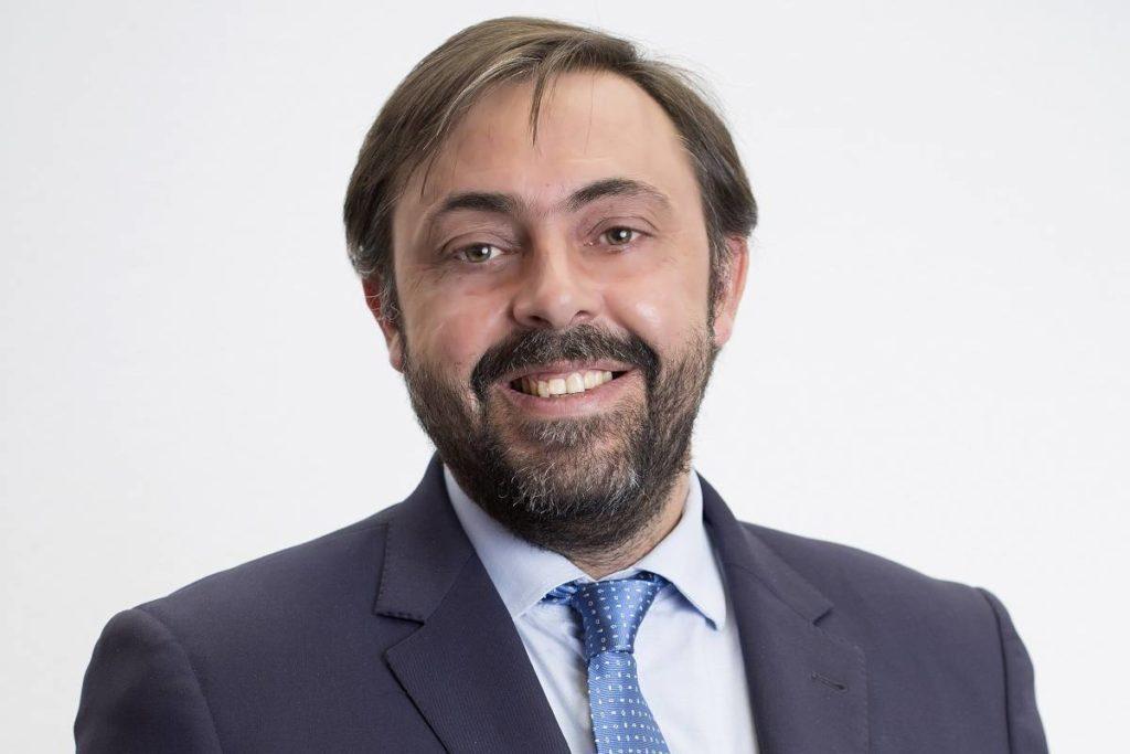 """""""El objetivo de GLP en España es posicionarse en el 'top' cinco de gestores de activos logísticos"""""""