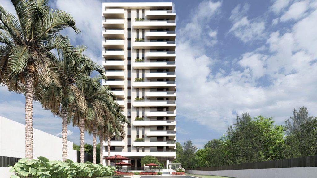 patrizia metropolitan house edificios residenciales