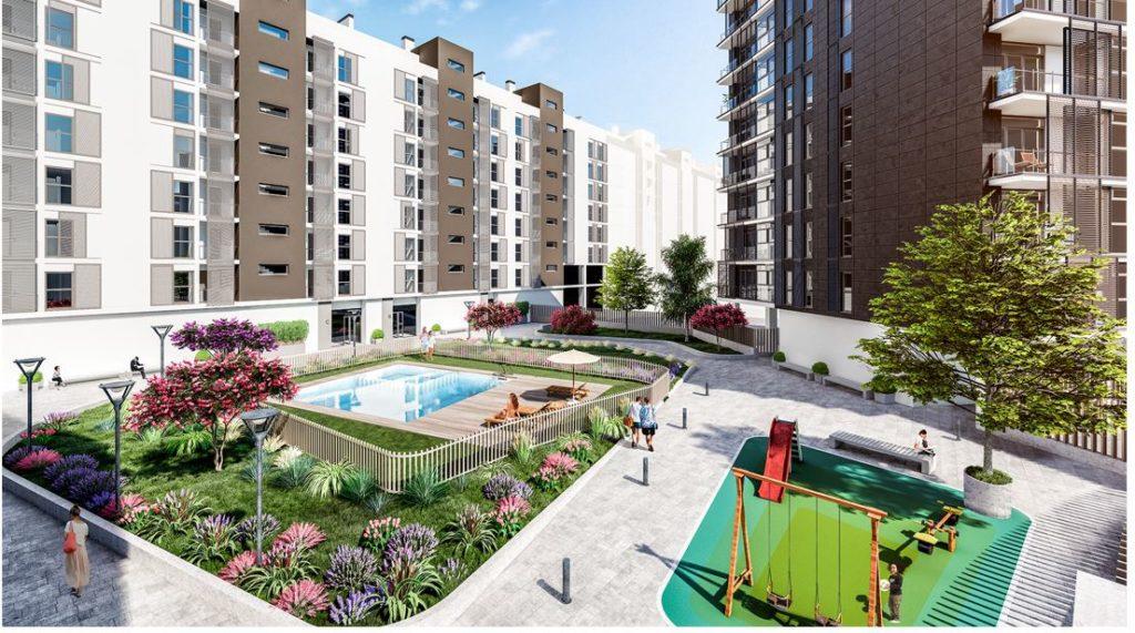 residencial q metrovacesa 2