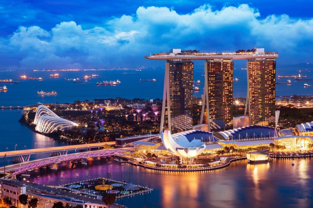 La inversión en residencial sube un 35% a nivel mundial en el primer semestre