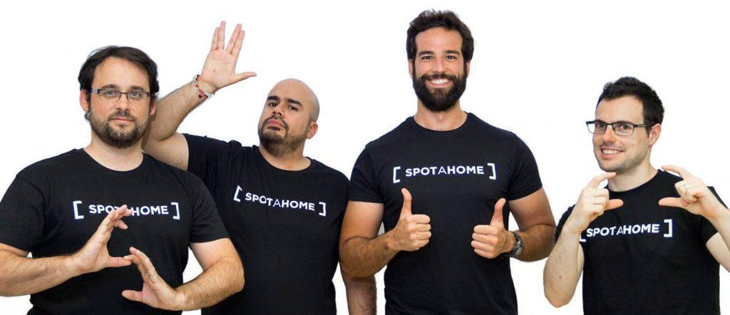 Spotahome extiende sus operaciones a 26 nuevas ciudades en España