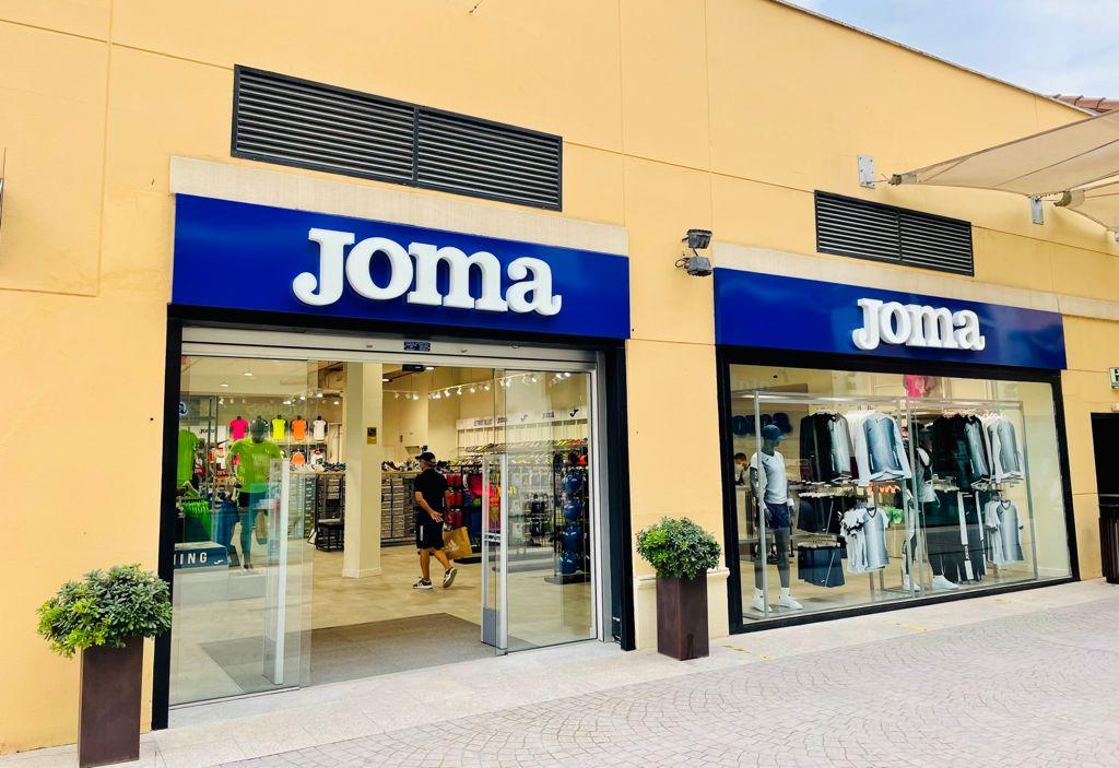 300921 Apertura Joma 13