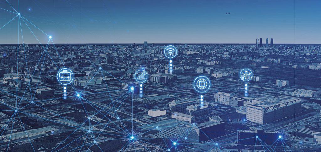 Grupo Aire implanta un nuevo centro de operaciones de más de 2.000 m2 en Madrid