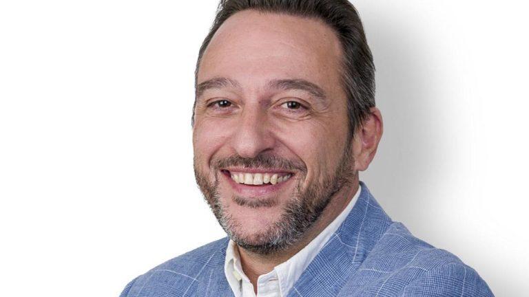 Scannell nombra a José Antonio Ortega director técnico en España