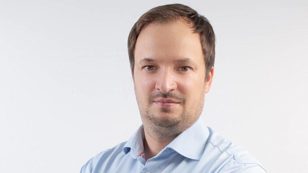 Numa refuerza su equipo con el fichaje de Philipp Rohweder como director inmobiliario